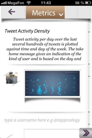 Metric_Density1