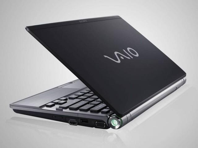 Sony-Vaio-Z-Series-640x480